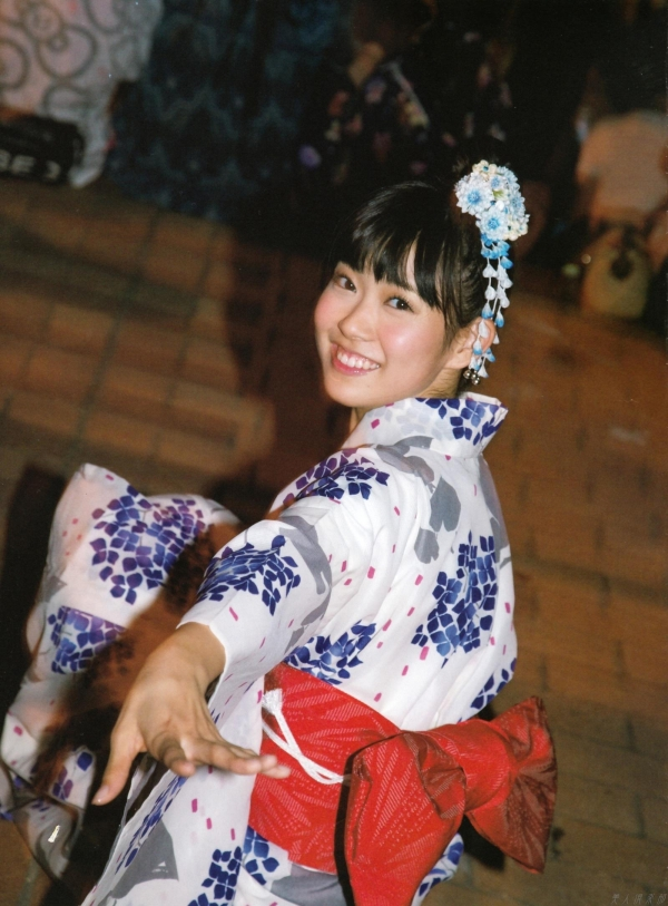 渡辺美優紀 NMB48 SKE48 アイドル画像 渡辺美優紀ヌード アイコラb070a.jpg