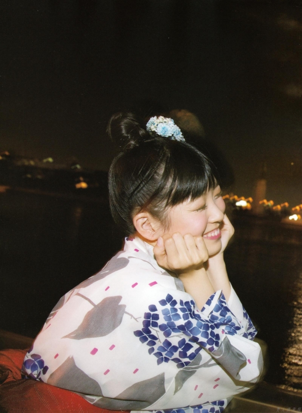 渡辺美優紀 NMB48 SKE48 アイドル画像 渡辺美優紀ヌード アイコラb071a.jpg