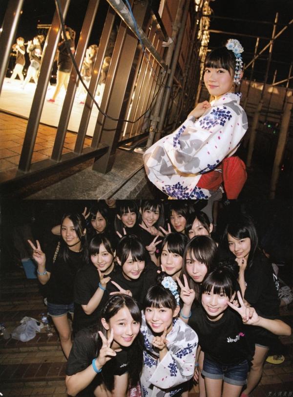 渡辺美優紀 NMB48 SKE48 アイドル画像 渡辺美優紀ヌード アイコラb072a.jpg
