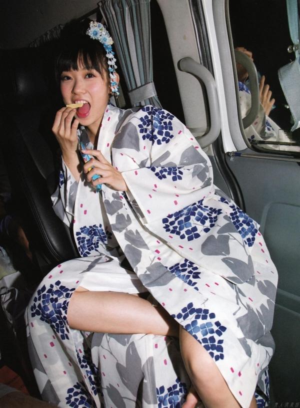 渡辺美優紀 NMB48 SKE48 アイドル画像 渡辺美優紀ヌード アイコラb073a.jpg