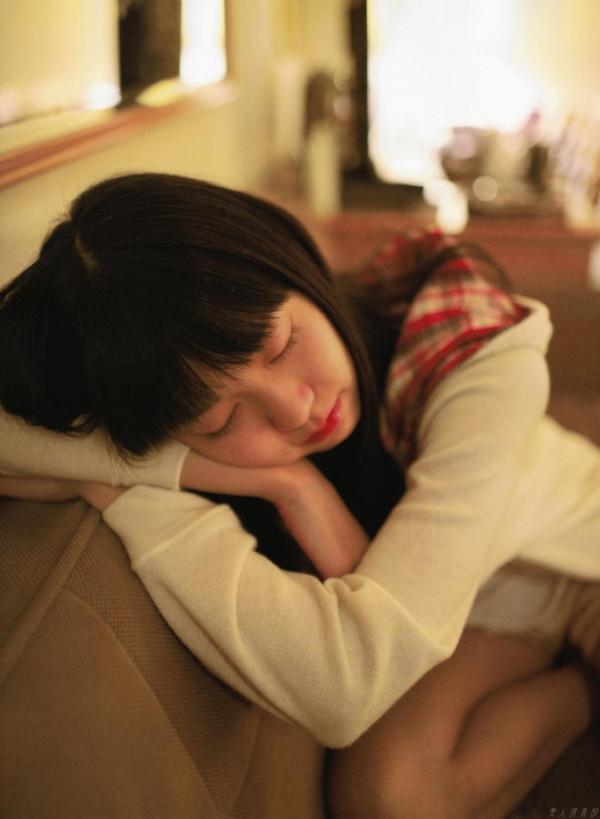 渡辺美優紀 NMB48 SKE48 アイドル画像 渡辺美優紀ヌード アイコラb075a.jpg