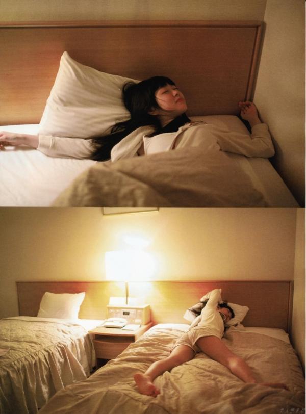 渡辺美優紀 NMB48 SKE48 アイドル画像 渡辺美優紀ヌード アイコラb076a.jpg