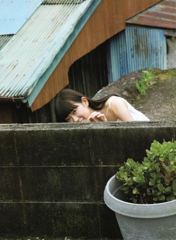渡辺美優紀 NMB48 SKE48 アイドル画像 渡辺美優紀ヌード アイコラb078a.jpg