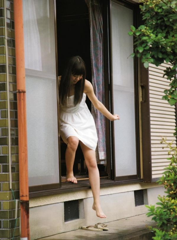渡辺美優紀 NMB48 SKE48 アイドル画像 渡辺美優紀ヌード アイコラb079a.jpg