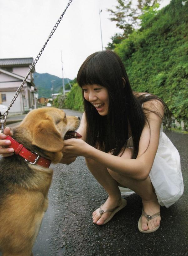 渡辺美優紀 NMB48 SKE48 アイドル画像 渡辺美優紀ヌード アイコラb080a.jpg
