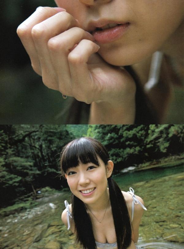 渡辺美優紀 NMB48 SKE48 アイドル画像 渡辺美優紀ヌード アイコラb086a.jpg
