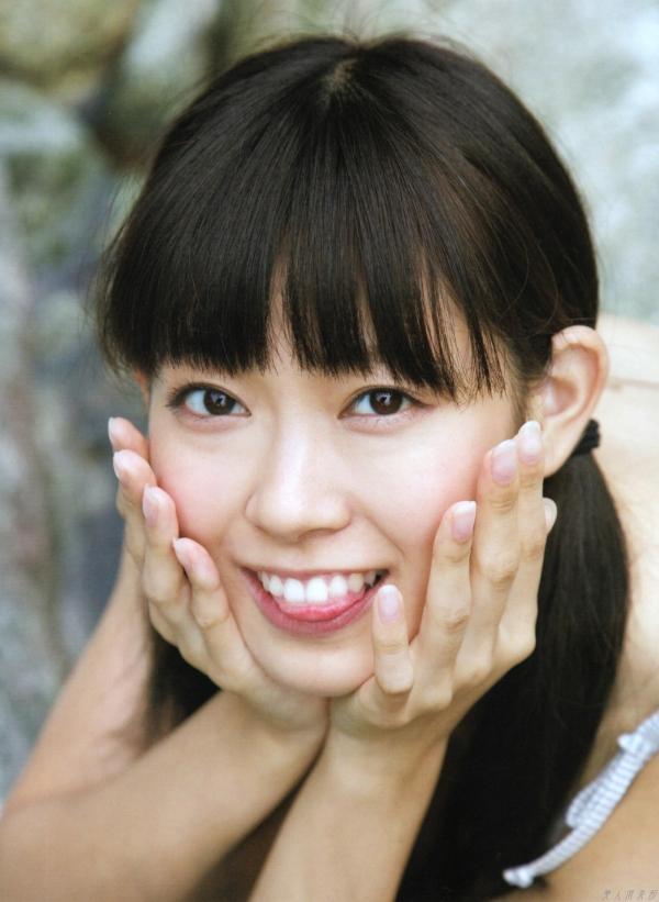 渡辺美優紀 NMB48 SKE48 アイドル画像 渡辺美優紀ヌード アイコラb088a.jpg
