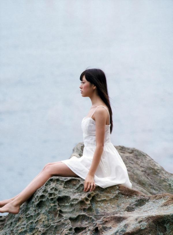 渡辺美優紀 NMB48 SKE48 アイドル画像 渡辺美優紀ヌード アイコラb092a.jpg