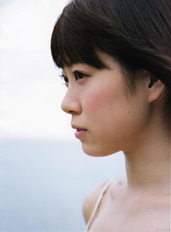 渡辺美優紀 NMB48 SKE48 アイドル画像 渡辺美優紀ヌード アイコラb093a.jpg