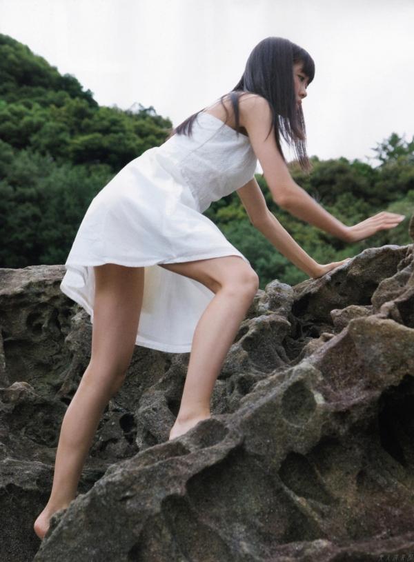 渡辺美優紀 NMB48 SKE48 アイドル画像 渡辺美優紀ヌード アイコラb094a.jpg