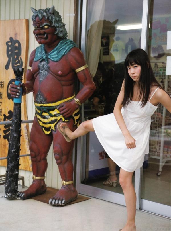 渡辺美優紀 NMB48 SKE48 アイドル画像 渡辺美優紀ヌード アイコラb095a.jpg