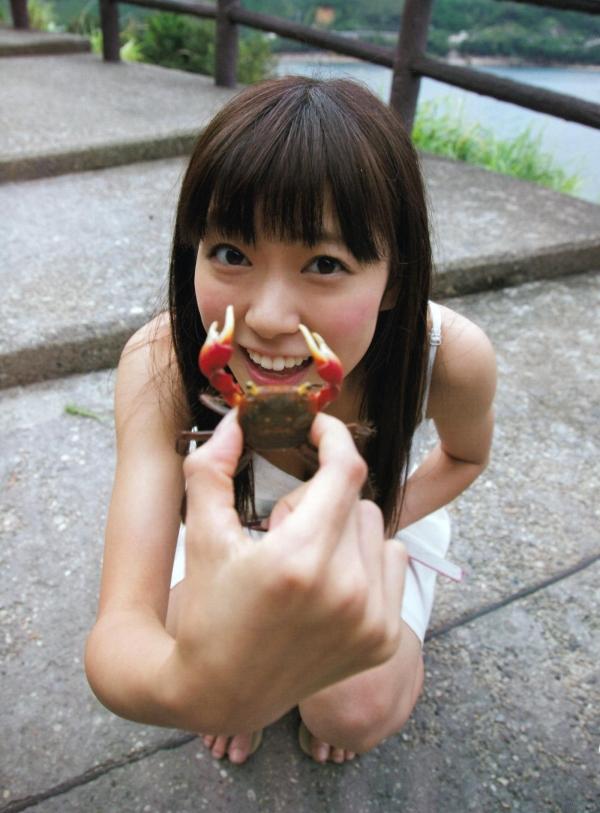 渡辺美優紀 NMB48 SKE48 アイドル画像 渡辺美優紀ヌード アイコラb096a.jpg