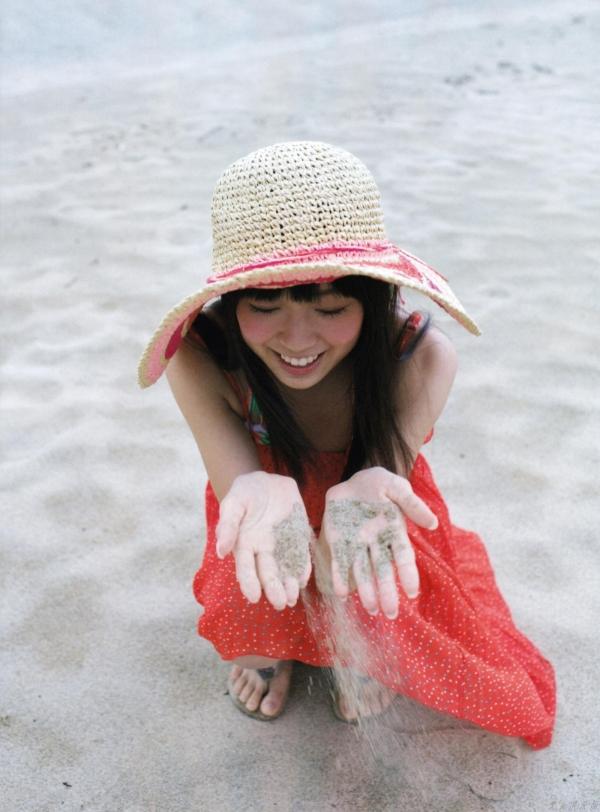 渡辺美優紀 NMB48 SKE48 アイドル画像 渡辺美優紀ヌード アイコラb097a.jpg