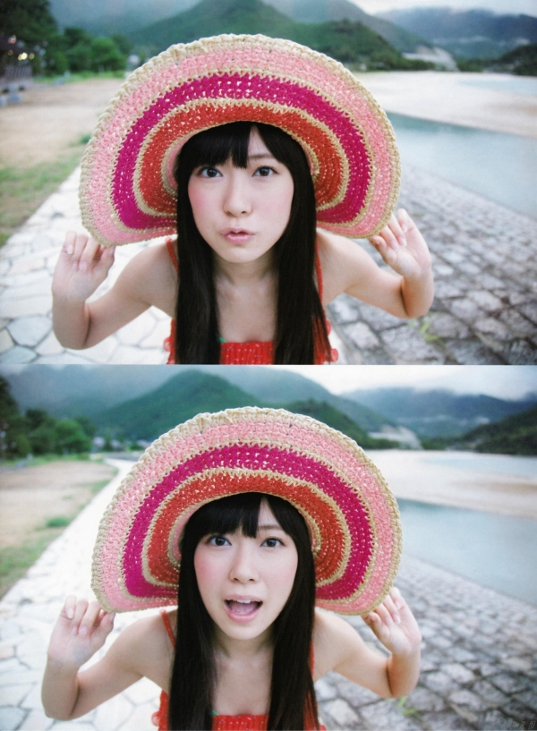 渡辺美優紀 NMB48 SKE48 アイドル画像 渡辺美優紀ヌード アイコラb098a.jpg