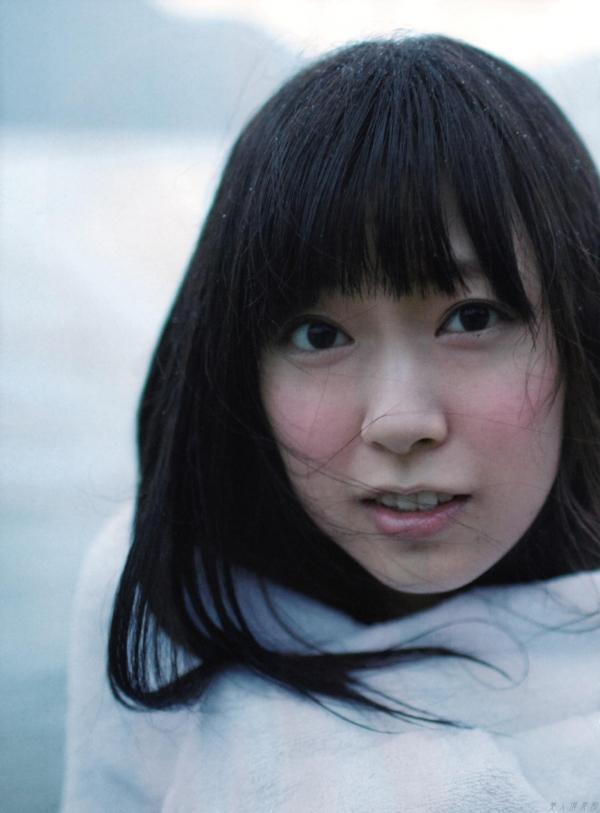 渡辺美優紀 NMB48 SKE48 アイドル画像 渡辺美優紀ヌード アイコラb100a.jpg