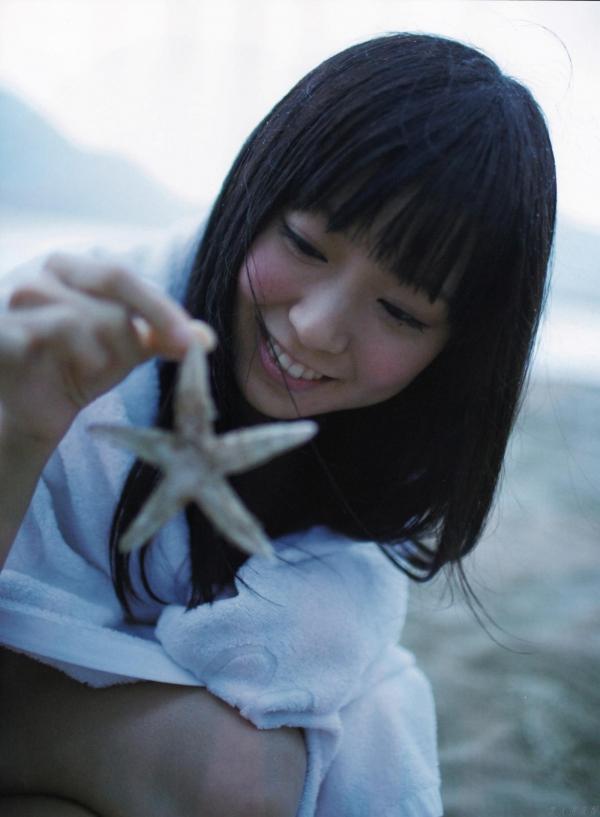 渡辺美優紀 NMB48 SKE48 アイドル画像 渡辺美優紀ヌード アイコラb101a.jpg