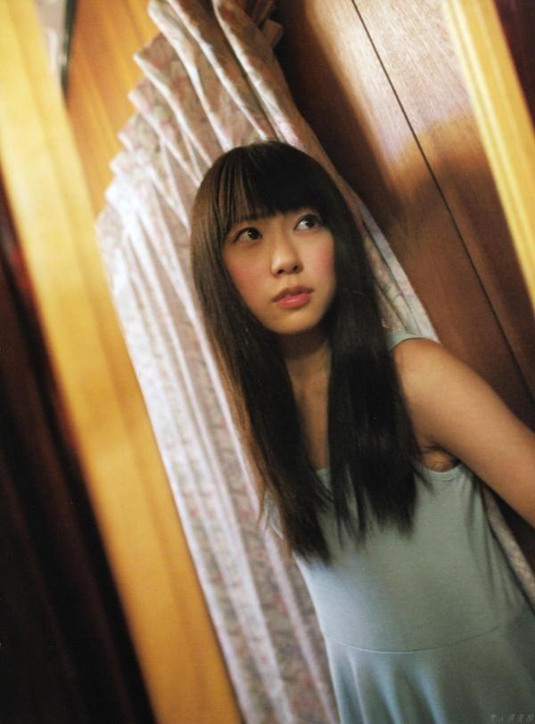 渡辺美優紀 NMB48 SKE48 アイドル画像 渡辺美優紀ヌード アイコラb103a.jpg