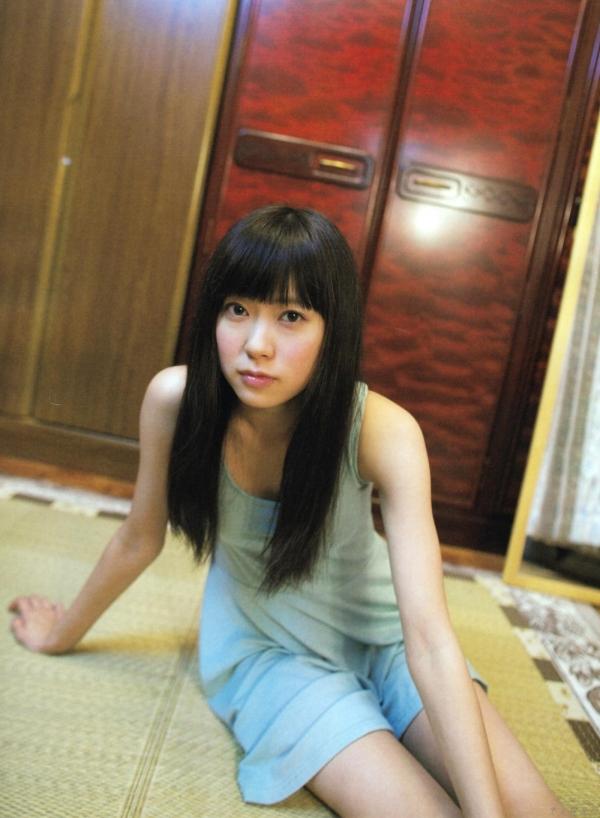 渡辺美優紀 NMB48 SKE48 アイドル画像 渡辺美優紀ヌード アイコラb104a.jpg