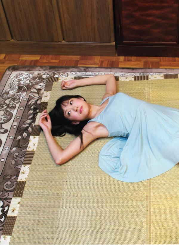 渡辺美優紀 NMB48 SKE48 アイドル画像 渡辺美優紀ヌード アイコラb106a.jpg
