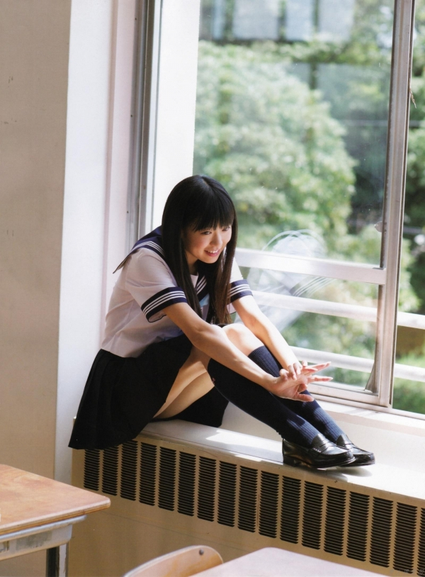 渡辺美優紀 NMB48 SKE48 アイドル画像 渡辺美優紀ヌード アイコラb109a.jpg