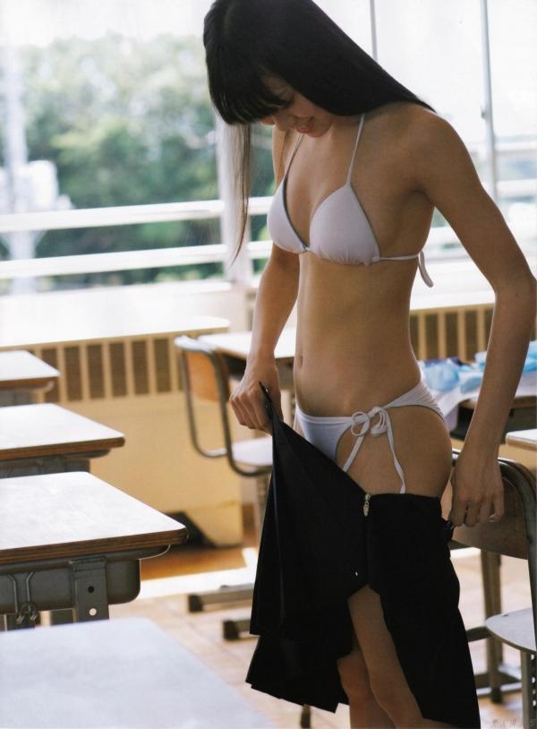 渡辺美優紀 NMB48 SKE48 アイドル画像 渡辺美優紀ヌード アイコラb111a.jpg