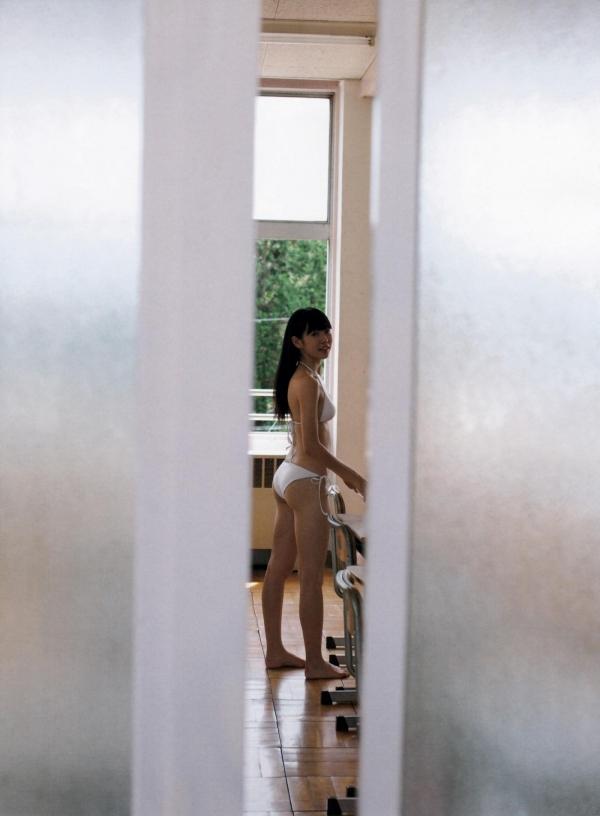 渡辺美優紀 NMB48 SKE48 アイドル画像 渡辺美優紀ヌード アイコラb116a.jpg