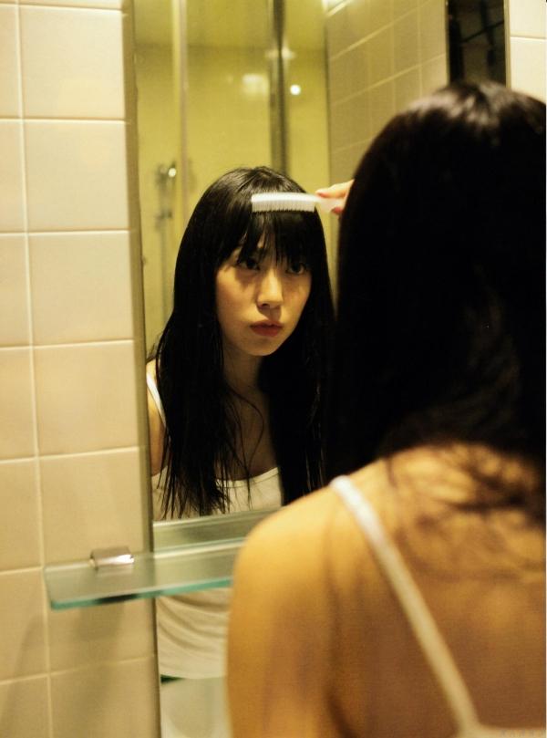 渡辺美優紀 NMB48 SKE48 アイドル画像 渡辺美優紀ヌード アイコラb133a.jpg