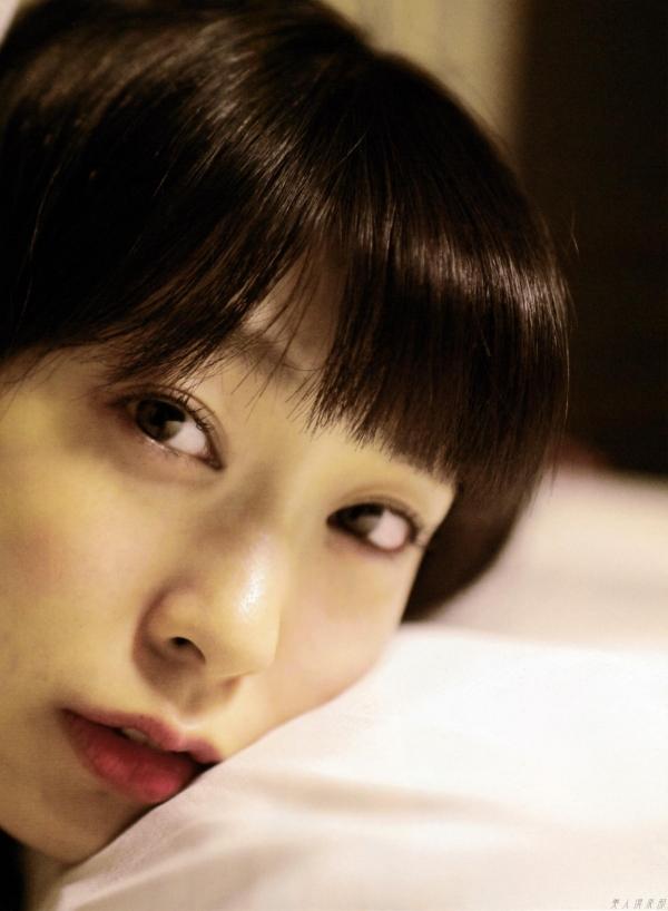 渡辺美優紀 NMB48 SKE48 アイドル画像 渡辺美優紀ヌード アイコラb135a.jpg
