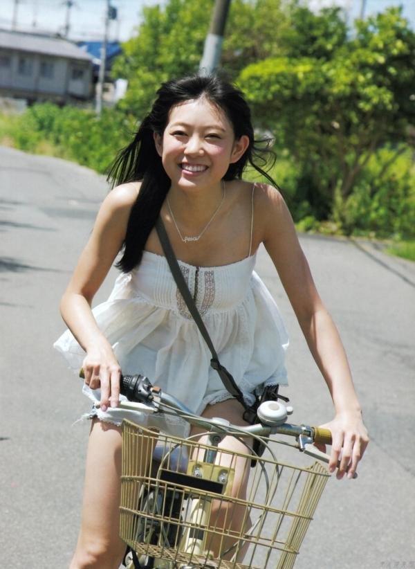 渡辺美優紀 NMB48 SKE48 アイドル画像 渡辺美優紀ヌード アイコラb138a.jpg