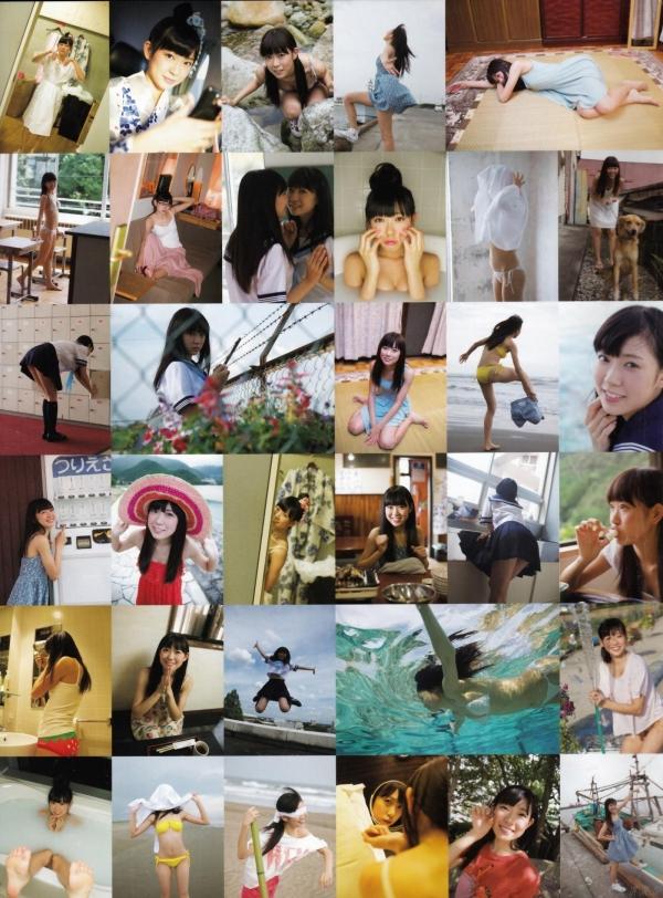 渡辺美優紀 NMB48 SKE48 アイドル画像 渡辺美優紀ヌード アイコラb139a.jpg