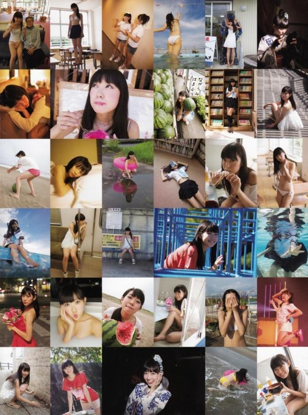 渡辺美優紀 NMB48 SKE48 アイドル画像 渡辺美優紀ヌード アイコラb140a.jpg