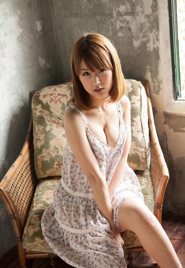 山川青空 画像 a013