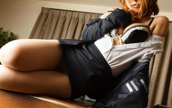 山川青空 画像 b014