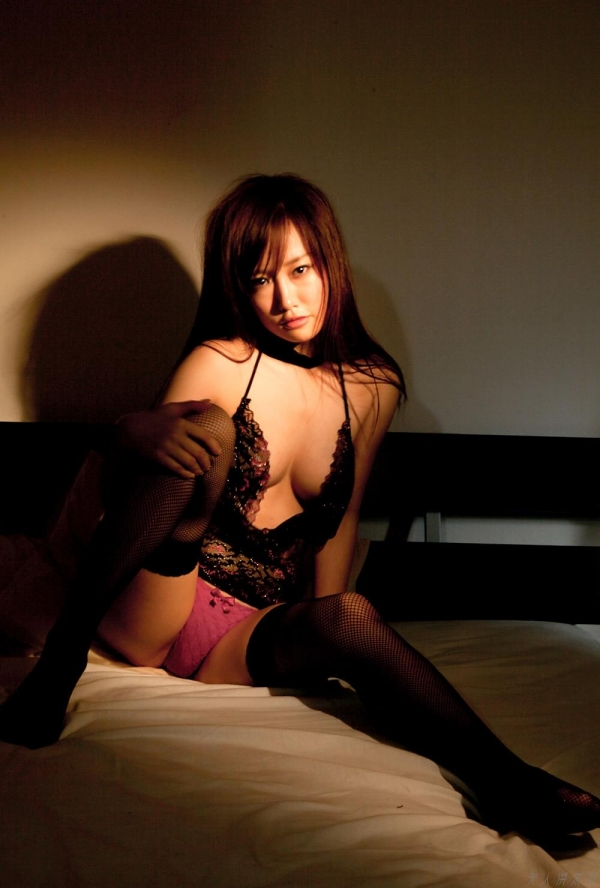 グラビアアイドル 山中絢子 水着画像 ヌード画像 エロ画像036a.jpg