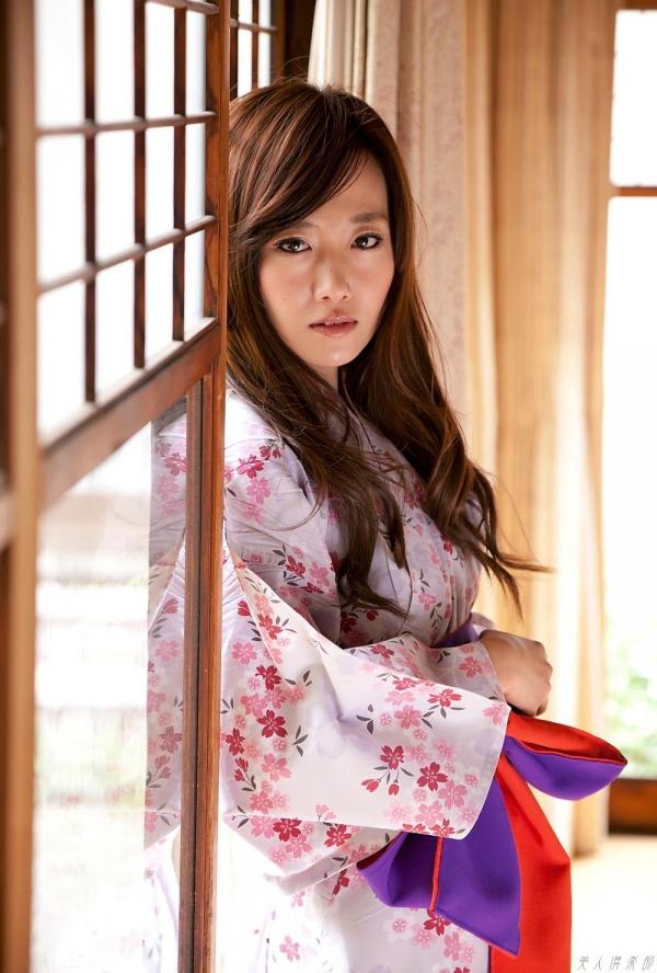 グラビアアイドル 山中絢子 水着画像 ヌード画像 エロ画像046a.jpg