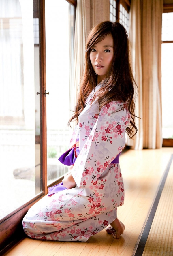 グラビアアイドル 山中絢子 水着画像 ヌード画像 エロ画像047a.jpg