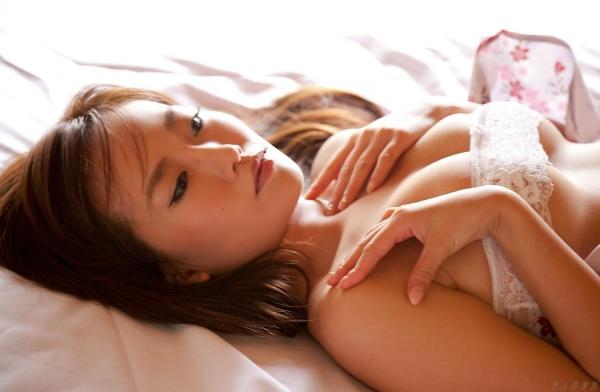 グラビアアイドル 山中絢子 水着画像 ヌード画像 エロ画像054a.jpg