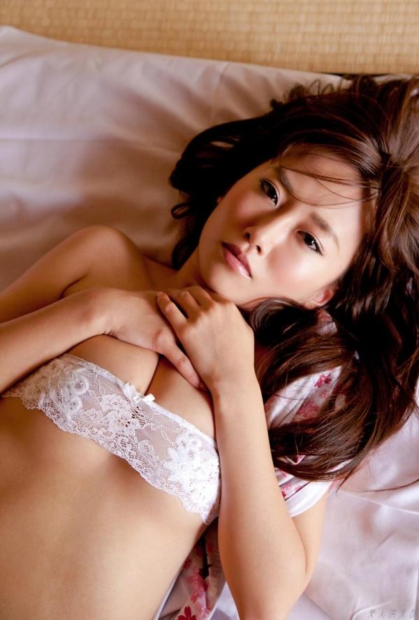 グラビアアイドル 山中絢子 水着画像 ヌード画像 エロ画像056a.jpg
