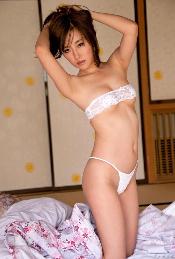 グラビアアイドル 山中絢子 水着画像 ヌード画像 エロ画像067a.jpg