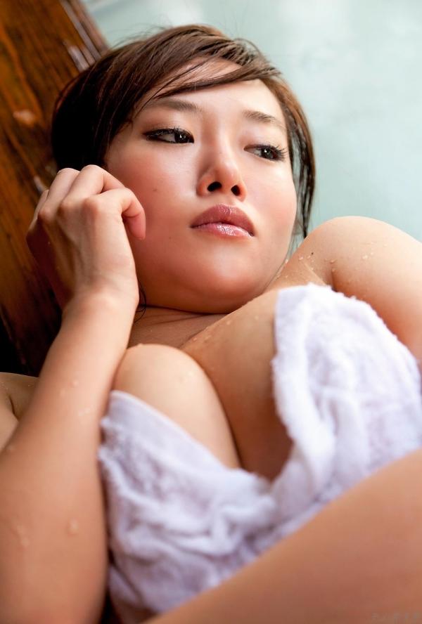 グラビアアイドル 山中絢子 水着画像 ヌード画像 エロ画像072a.jpg