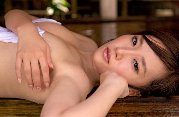 グラビアアイドル 山中絢子 水着画像 ヌード画像 エロ画像074a.jpg