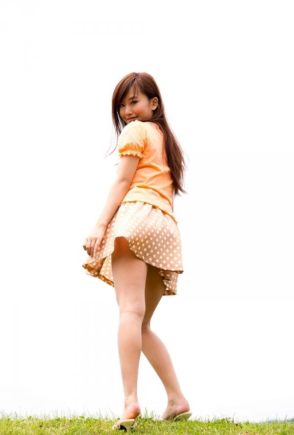 グラビアアイドル 山中絢子 水着画像 ヌード画像 エロ画像077a.jpg