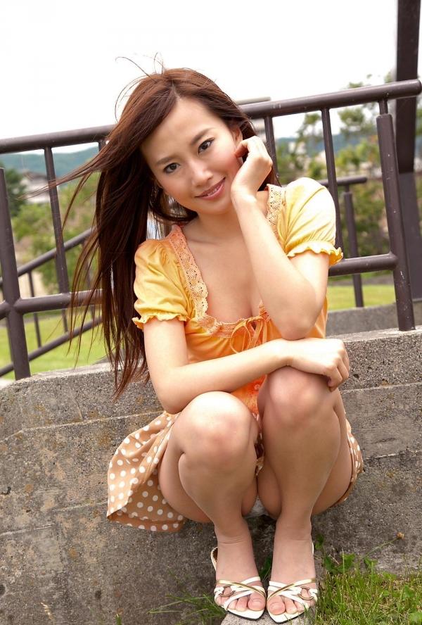 グラビアアイドル 山中絢子 水着画像 ヌード画像 エロ画像079a.jpg