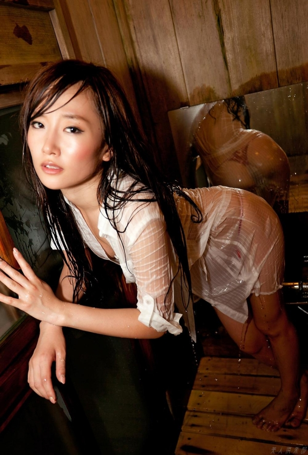 グラビアアイドル 山中絢子 水着画像 ヌード画像 エロ画像092a.jpg