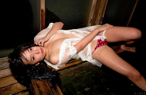 グラビアアイドル 山中絢子 水着画像 ヌード画像 エロ画像100a.jpg