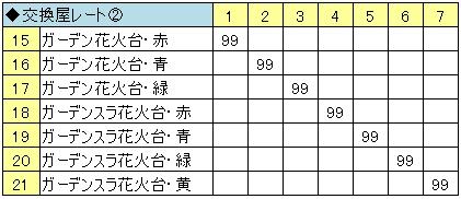 hanabi003.jpg