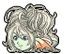 icon_071501.jpg