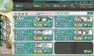 フミカネ艦隊(-1)