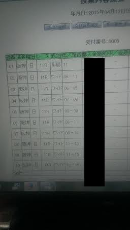 桜花賞unnamed