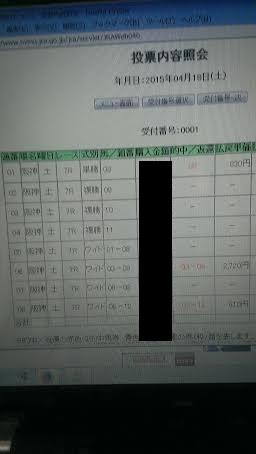 阪神7Rサラ4歳以上500unnamed